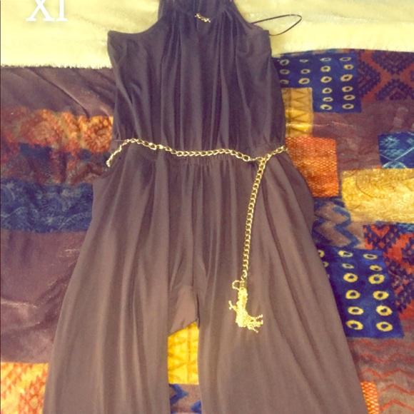 Michael Kors Dresses & Skirts - Michael kors dresses